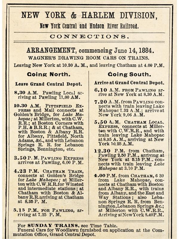 1884_tt2.jpg