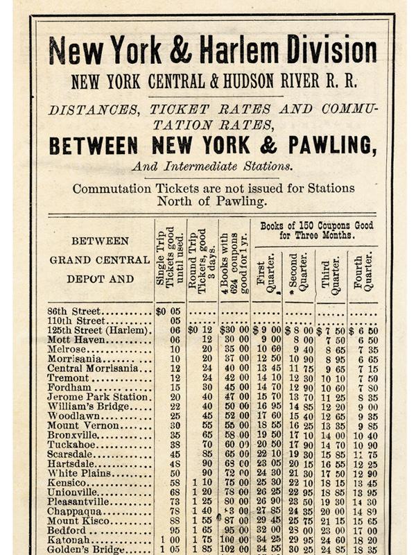 1884_tt3.jpg