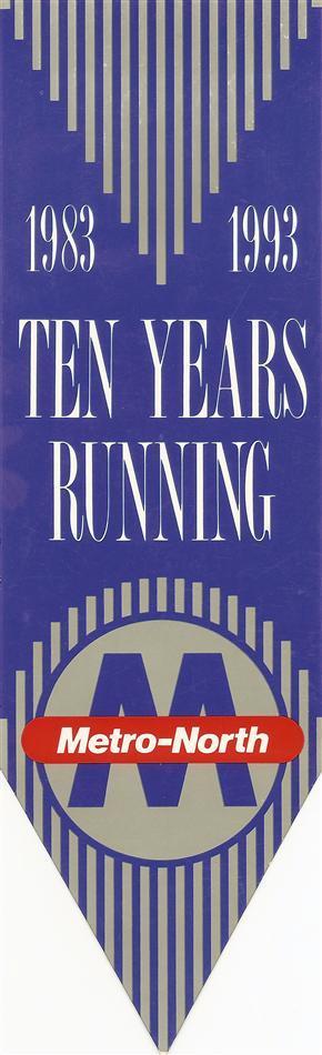 1993_bookmark.jpg