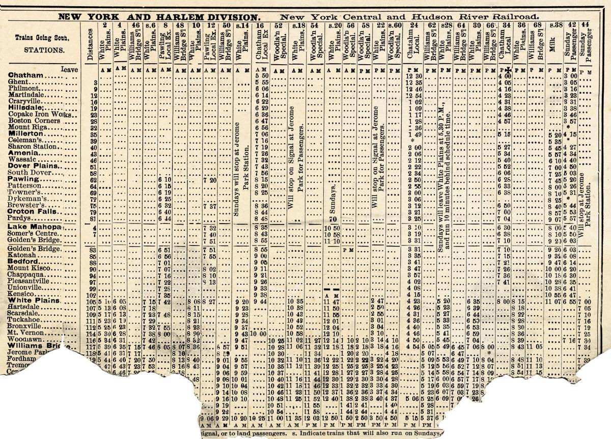 1884_tt5.jpg